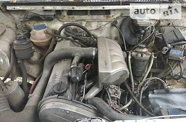 Самодельный Самодельный авто 2001 в Ровно