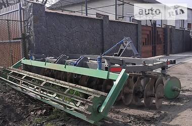 Саморобний Саморобний 2020 в Виноградові