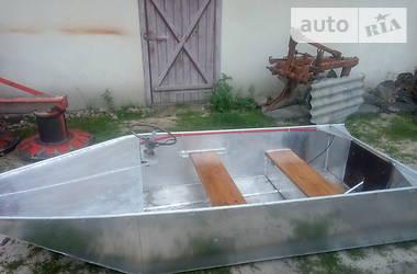 Човен Саморобний Саморобний 2020 в Луцьку