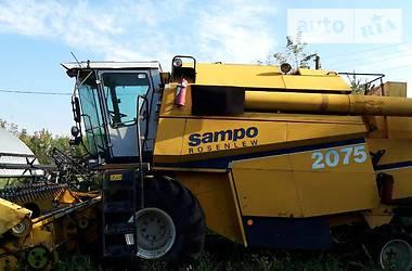 Sampo 2075 1999 в Киеве