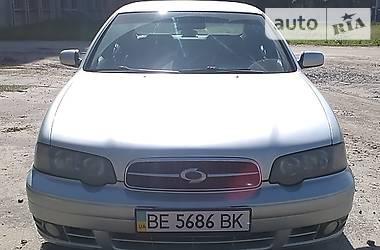 Samsung SM5  2004
