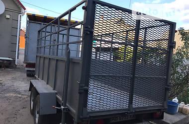Сантей 3000 2017 в Жмеринці