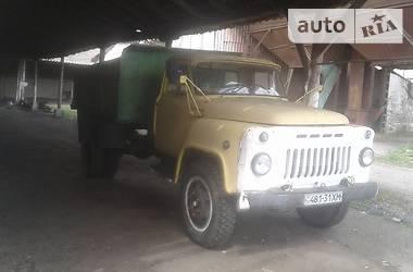 САЗ 3503 1979 в Хмельницькому