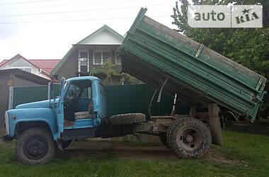 САЗ 3507 1990 в Каменец-Подольском