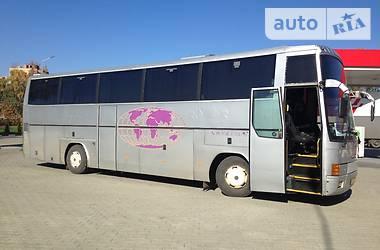 Scania 112  1999