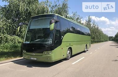 Scania Beulas Aura 2006 в Днепре
