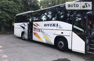 Scania Beulas Aura 2001 в Полтаве