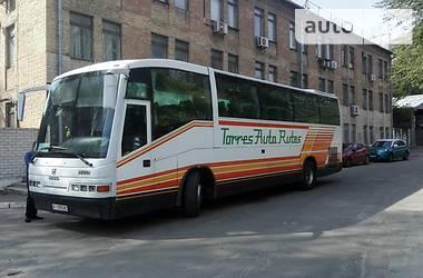 Scania Irizar K113   1995