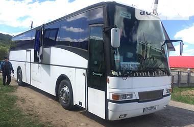 Scania K113 1993
