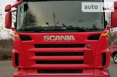Scania R 500 2007 в Одессе