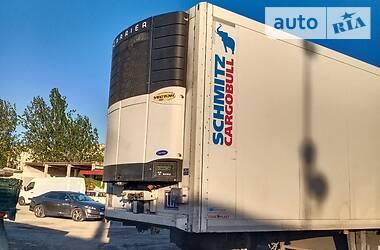 Schmitz Cargobull Cargobull 2005 в Днепре