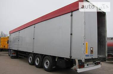 Schmitz Cargobull SAF 2009 в Херсоне
