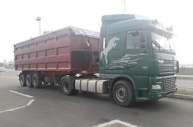 Schmitz Cargobull SKI 2001 в Городке
