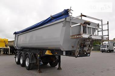 Schmitz Cargobull SKO 24 2009 в Виннице