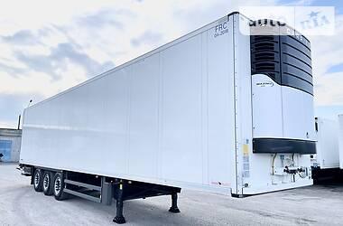 Schmitz Cargobull SKO 24 2012 в Харькове