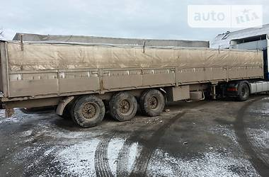 Schmitz Cargobull   1992
