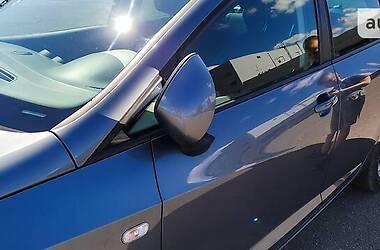 Унiверсал SEAT Ibiza 2012 в Миколаєві