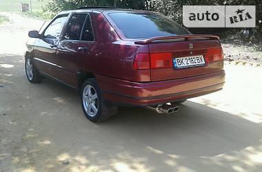 Seat Toledo 1992 в Здолбунове