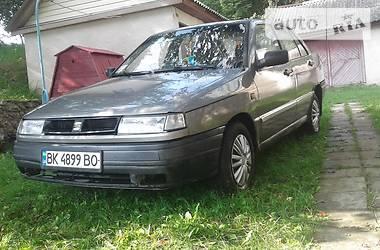 Seat Toledo 1992 в Славуте