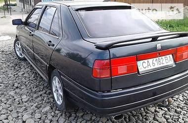 Seat Toledo 1991 в Умани