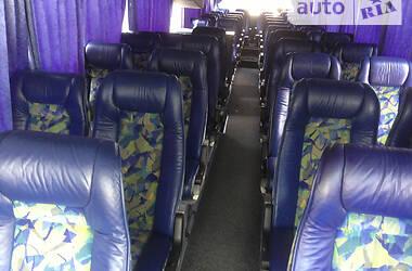 Туристический / Междугородний автобус Setra 315 HDH 1999 в Шепетовке