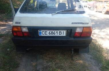 Skoda Favorit 1992 в Днепре