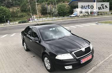 Skoda Octavia A5 2008 в Могилев-Подольске