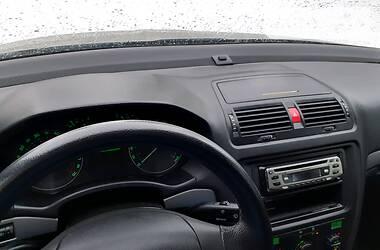 Skoda Octavia A5 2005 в Долине