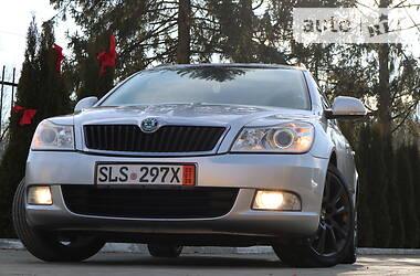Skoda Octavia A5 2012 в Трускавце