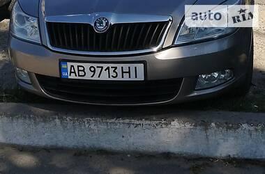 Skoda Octavia A5 2011 в Могилев-Подольске
