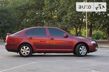 Skoda Octavia A5 2008 в Новой Каховке