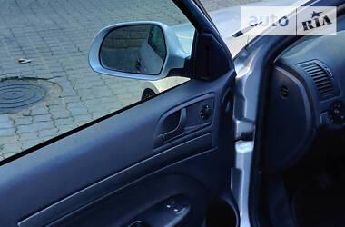 Skoda Octavia A5 2009 в Одессе