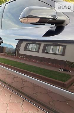 Лифтбек Skoda Octavia A5 2008 в Броварах