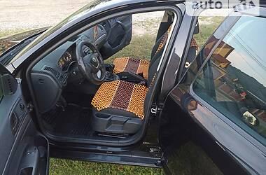 Лифтбек Skoda Octavia A5 2010 в Хусте