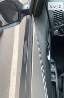 Универсал Skoda Octavia A5 2012 в Днепре
