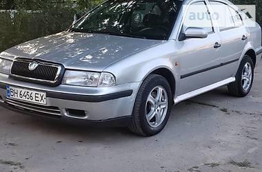 Skoda Octavia Tour 2000 в Одессе
