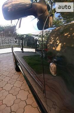 Лифтбек Skoda Octavia Tour 2008 в Хусте