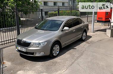 5bf5f50c0f6dd Автобазар в Полтаве: купить бу авто на авторынке в Полтаве – AUTO.RIA