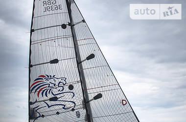 Sport-Boat LB 2001 в Києві