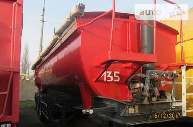 STAS 038 SAF 2000