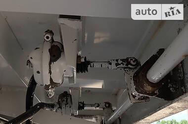 STAS S34 1997 в Виннице