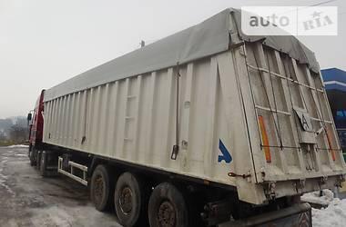STAS SA 339K 2001 в Тернополе