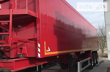 STAS SA 399 2008 в Виннице