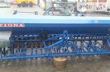 Stegsted 3M 1999 в Виннице