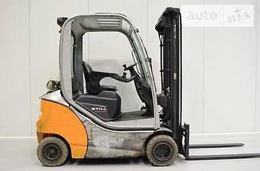 Still RX 70-20 T 2011