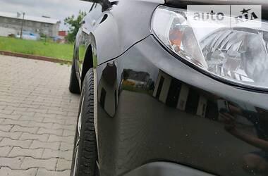 Subaru Forester 2011 в Хмельницком