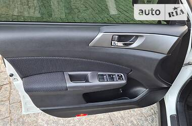 Subaru Forester 2011 в Дніпрі