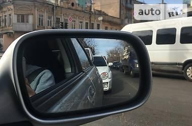 Subaru Impreza  WRX STI 2001 в Одессе