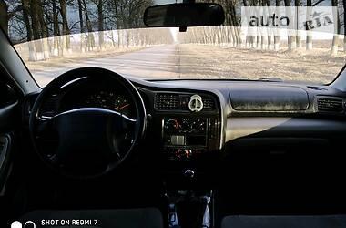 Subaru Legacy 1999 в Калиновке