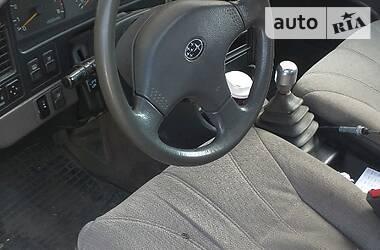 Subaru Legacy 1991 в Днепре